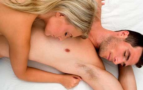 секс женщина в член женщина