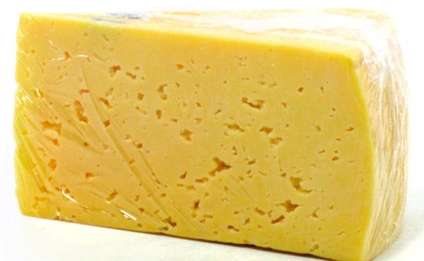 Adige peynirinin kalorili içeriği ve beslenme beslenmesindeki faydaları 7