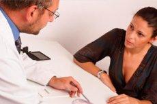 Hamilelikte pamukçuk tedavi etmek daha mı