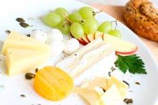 Adige peynirinin kalorili içeriği ve beslenme beslenmesindeki faydaları 88